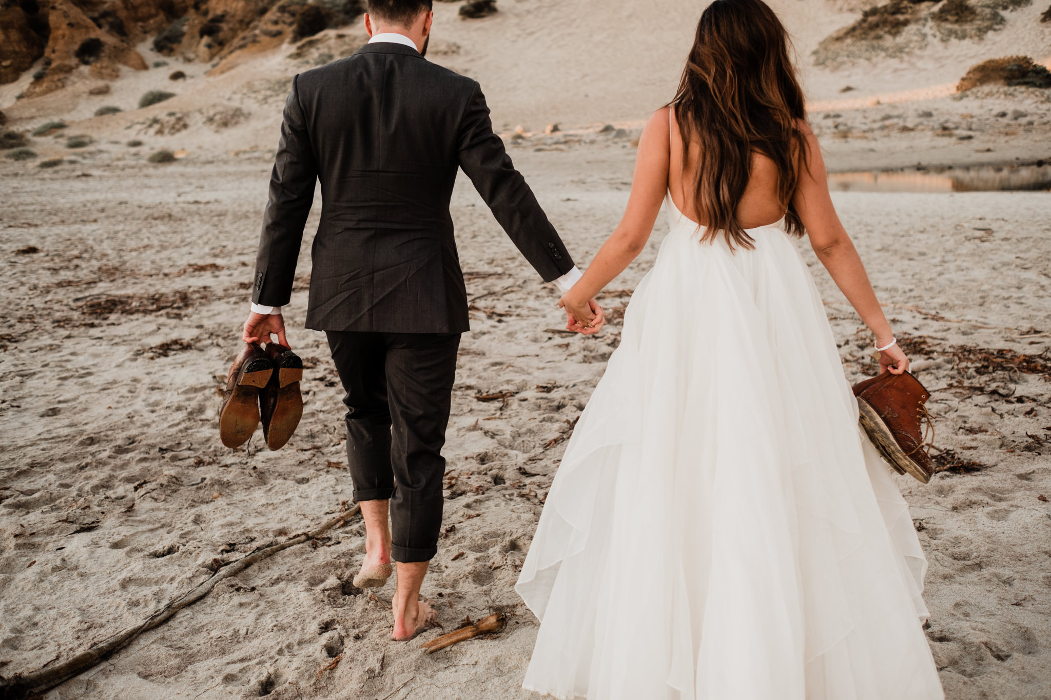 Big-Sur-Wedding-Photographer-California-Elopement (12)