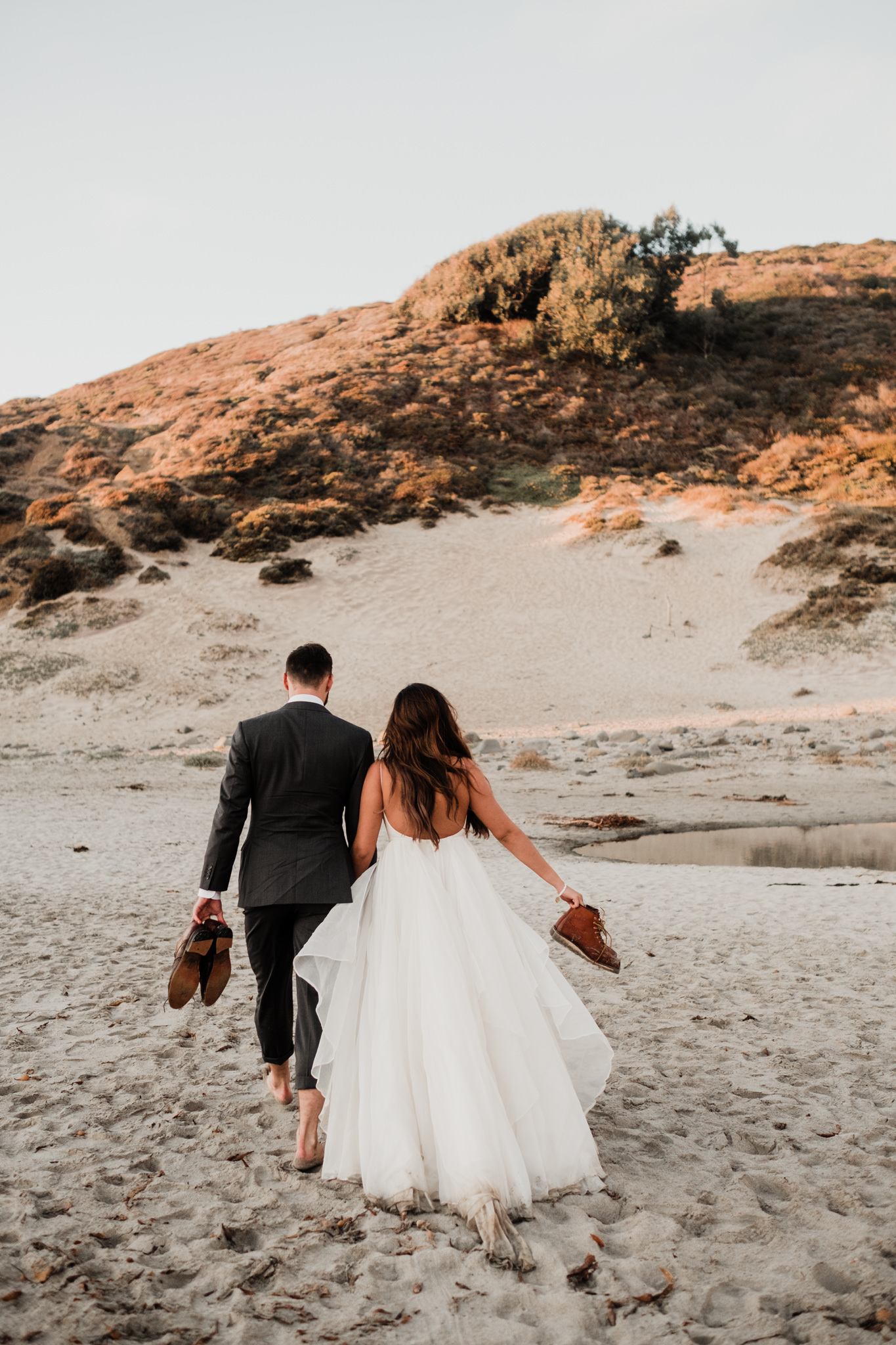 Big-Sur-Wedding-Photographer-California-Elopement (13)