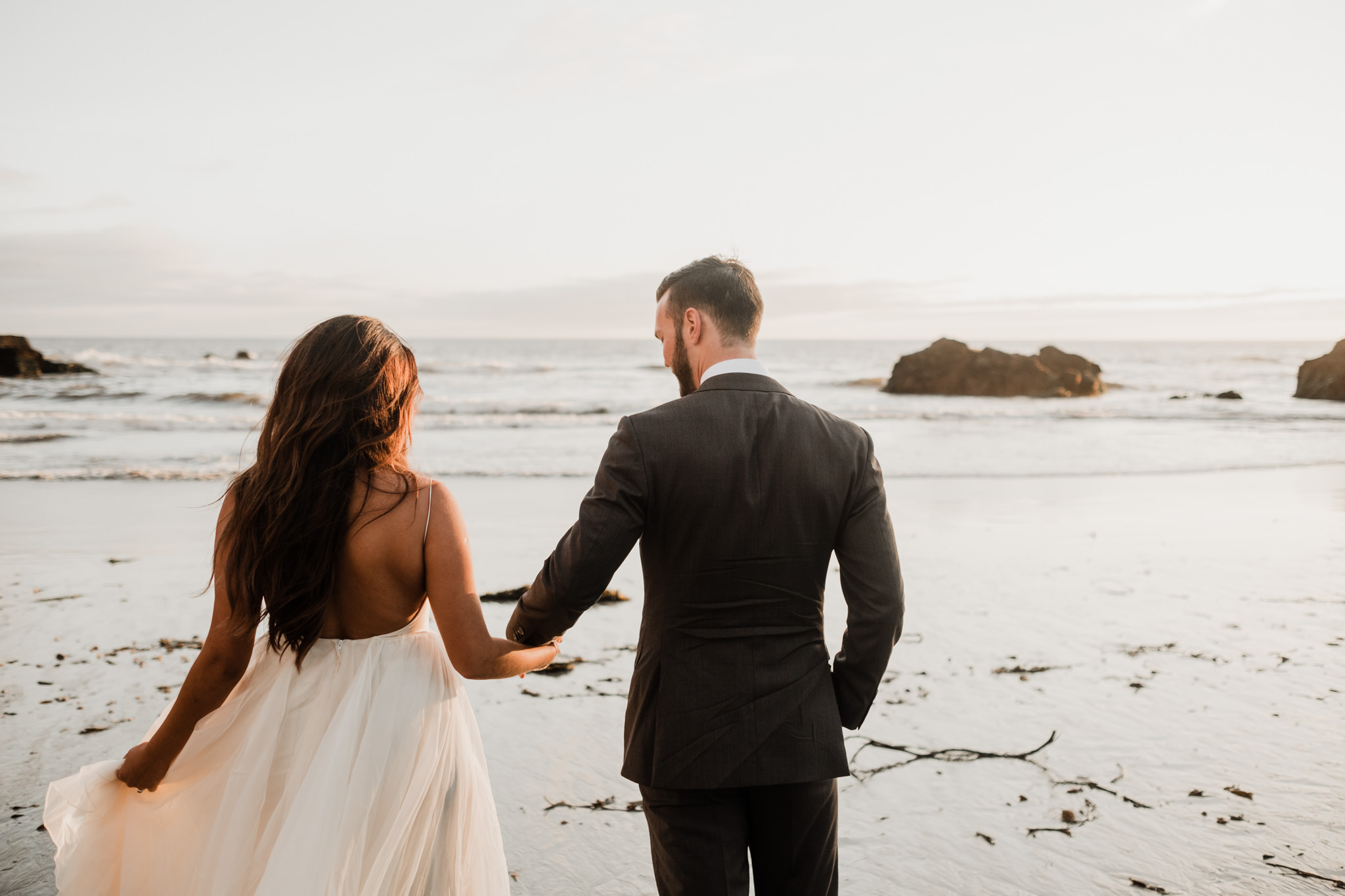 Big-Sur-Wedding-Photographer-California-Elopement (2)
