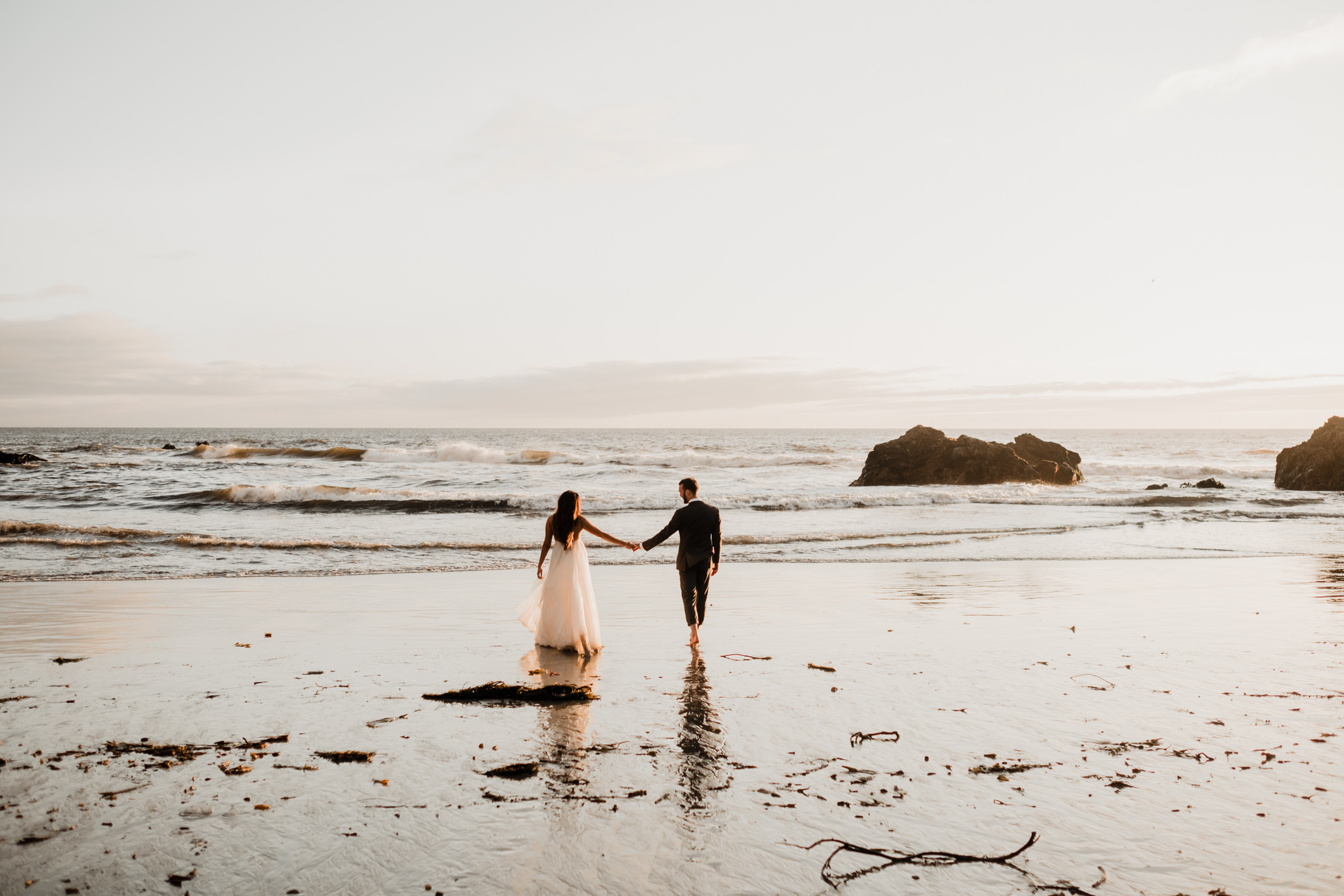 Big-Sur-Wedding-Photographer-California-Elopement (4)