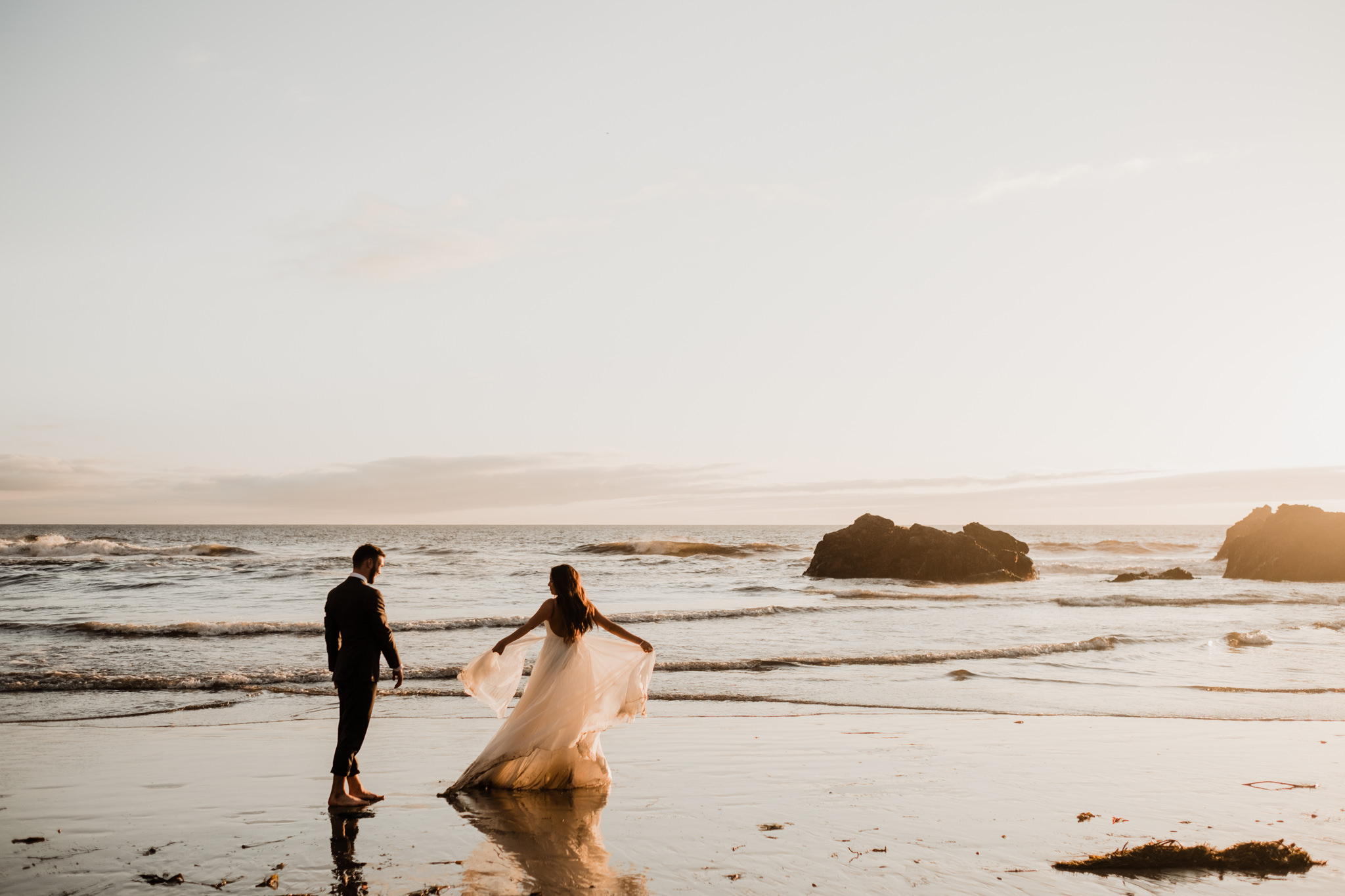 Big-Sur-Wedding-Photographer-California-Elopement (5)