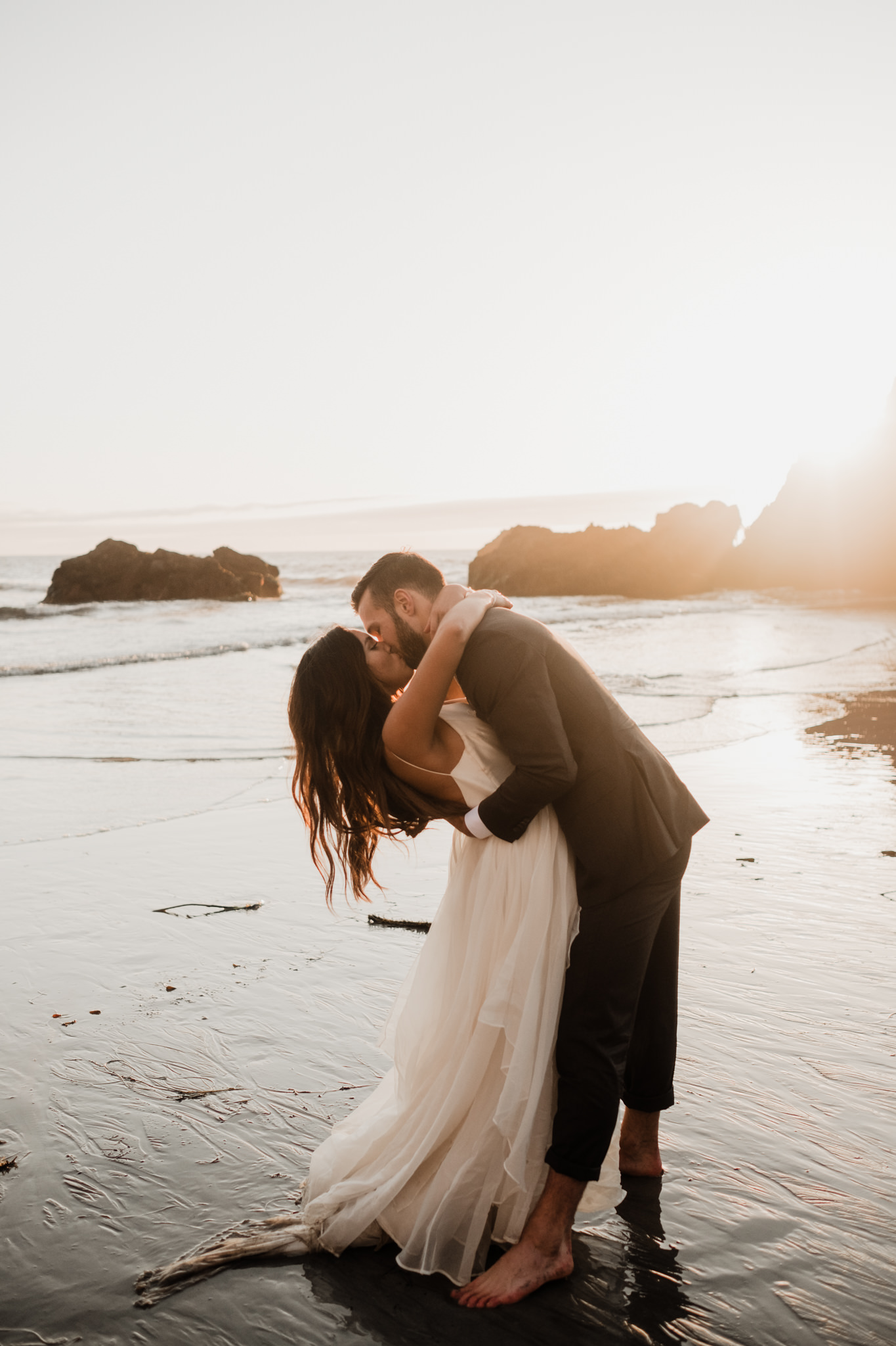 Big-Sur-Wedding-Photographer-California-Elopement (9)